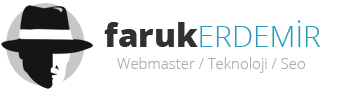 Faruk Erdemir
